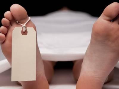 یورپ جانے کے خواہشمند 4 پاکستانی نوجوان یونان میں حادثے میں جاں بحق