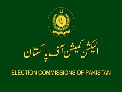 الیکشن کمیشن، پی ٹی آئی انٹراپارٹی انتخابات سے متعلق فیصلہ رکن کی عدم دستیابی کے باعث13 دسمبر تک موخر