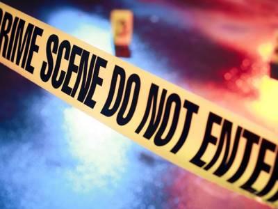 مناواں کے رہائشی 2 سگے بھائی رقم کے تنازعہ پر بیرون ملک قتل