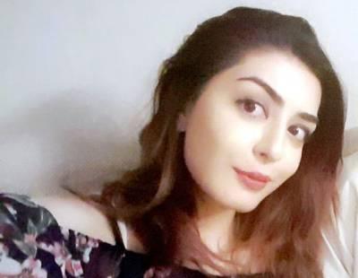 ایمان مزاری کیخلاف سوشل میڈیا پر ایسا شرمناک کام شروع ہو گیا کہ ان کی راتوں کی نیندیں اڑ گئیں، ایسا انکشاف کر دیا کہ جان کر ہر پاکستانی دنگ رہ جائے گا