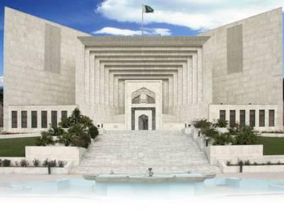این اے 125 ، خواجہ سعد رفیق کی اپیل سماعت کیلئے مقرر