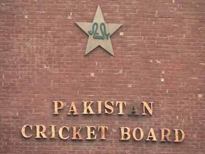 انڈر 19کرکٹ ورلڈ کپ، پاکستان کی 15 رکنی ٹیم کا اعلان
