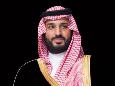 سعودی ولی عہد محمد بن سلمان نے سارے ریکارڈ توڑ ڈالے، سعودیوں کے لیے بڑی خوشخبری آگئی