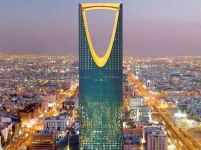 سعودی عرب میں پاکستانیوں اور بھارتیوں کی شامت آگئی ، سعودی حکومت نے 550 سعودیوں کو پیچھے لگا دیا