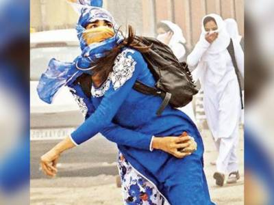 بھارتی فوج پر پتھر پھینکنے والی کشمیری لڑکی پر فلم بنانے کا فیصلہ