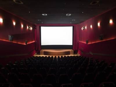 35 سال بعد سعودی عرب نے سینما گھروں پر عائد پابندی ختم کردی