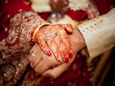 پاکستانی خواتین کے مطابق شادی کے بعد زندگی کی سب سے بہترین چیز کیا ہے؟ وہ بات جو مردوں کو ضرور معلوم ہونی چاہیے