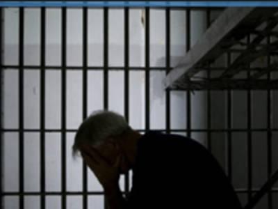 ''جیل کا دروازہ خود بخود کھل جائے''قید سے رہائی کا ایسا عمل جو اللہ کے رسولﷺ نے بتایا