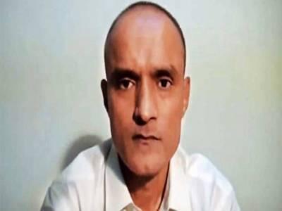 کلبھوشن یادیو کیس، پاکستان عالمی عدالت میں آج جواب جمع کروائے گا