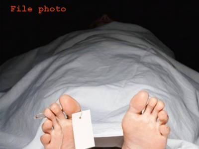 سرگودھا سمیت مختلف شہروں میں فائرنگ واقعات میں خاتون سمیت 4 افراد قتل