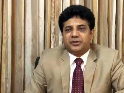 ن لیگی ایک اور پرندہ اڑنے کو تیار، وزیر اقلیتی امور طاہر سندھو کا پیپلزپارٹی میں شامل ہونے کیلئے رابطہ