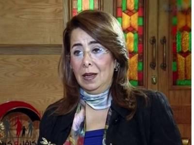 مصرمیں منشیات کا استعمال ، وزارت یک جہتی کے 26 ملازمین معطّل