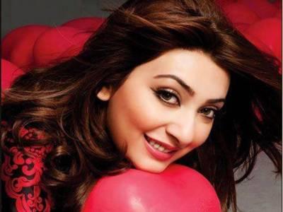 میرے نزدیک تعداد سے زیادہ کوالٹی اہمیت رکھتی ہے، اداکارہ عائشہ خان