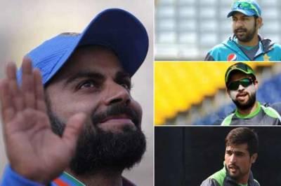 پاکستانیوں نے گوگل پر سب سے زیادہ کس کھلاڑی کو سر چ کیا ؟جواب ایسا ہے کہ آپ سوچ بھی نہیں سکتے کیونکہ ۔۔۔