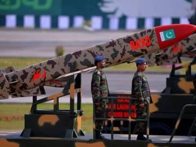 'پاکستان کو ایٹمی میدان میں ۔۔۔' روس نے پاکستان کے لئے سب سے بڑا اعلان کر دیا، کیا کہا؟ جان کر بھارت کی چیخیں نکل جائیں گی