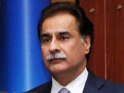 ریاست کی مضبوطی حکومت اوراداروں کی مضبوطی سے مشروط ، پاکستان کسی غیرجمہوری تبدیلی کامتحمل نہیں ہوسکتا:سردار ایاز صادق