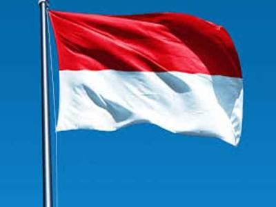 امریکی مصنوعات کا بائیکاٹ کیا جائے: انڈونیشی علماء کا مطالبہ