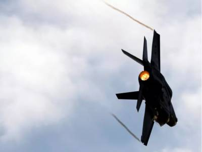 وہ خبر آگئی جس کا ڈر تھا، اسرائیلی فوج نے ایران کے اہم ترین اثاثے پر حملہ کر دیا اور پھر۔۔۔