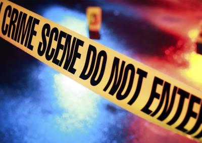 رشتہ سے انکار، 7 افراد نے زیورات اور نقدی سمیت لڑکی اغوا کر لی