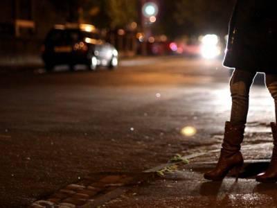 بھارت میں جسم فروشی کے کاروبار میں ملوث 2 اداکاراوں کو گرفتار کرلیاگیا