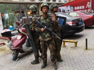 چین نے ہزاروں مسلمانوں کو پکڑ لیا، لیکن کس الزام میں؟ جان کر ہر مسلمان افسردہ ہو جائے