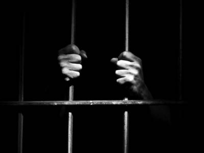برطانیہ پلٹ خاتون کے قتل میں ملوث خاوند سمیت 4 ملزمان کو عمر قید کا حکم