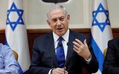 اقوام متحدہ سے قراداد کی منظوری ،اسرائیلی صدر بوکھلا گئے ،ایسا بیان جاری کر دیا کہ مزید جگ ہنسائی کا سبب بن گئے