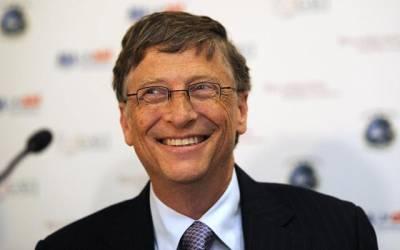 بل گیٹس کی وہ ایک عادت جس نے اسے دنیا کا امیر ترین آدمی بنا دیا