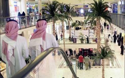 سعودی عرب کے سرکاری اداروں میں غیرملکی ملازمین کی تعداد سامنے آگئی