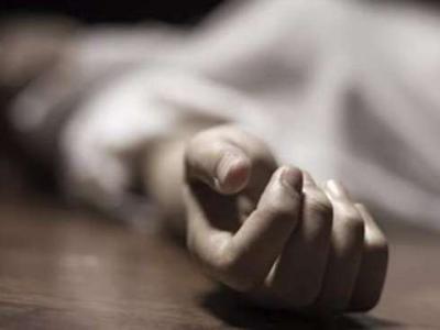 لیڈی ڈاکٹر کی گاڑی سی سی یو وارڈ میں جاگھسی' خاتون سکیورٹی گارڈ ہلاک' نرس زخمی