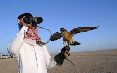 بحرین کے بادشاہ پاکستان آرہے ہیں لیکن کیوں؟ جان کر پاکستانیوں کو ذرا بھی خوشی نہ ہوگی