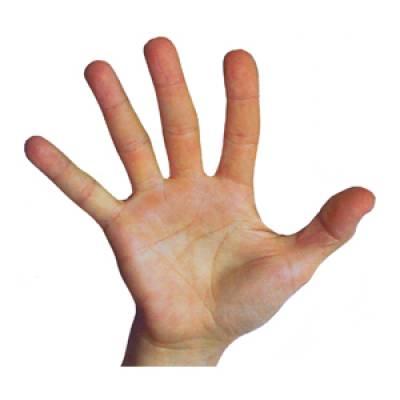 جواری اور سٹہ باز کون ؟ ہاتھوں کی وہ حیران کن لکیر جس کی مددسے بڑے بڑے مجرموں کو پکڑا جاسکتا ہے