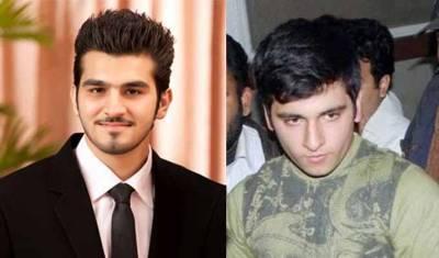 شاہ زیب قتل کیس، عدالتی حکم کے بعد شاہ رخ جتوئی کو رہا کردیا گیا