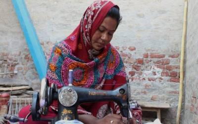 غربت کی ماری وہ بے گناہ پاکستانی خاتون جسے 400روپے نہ ہونے کی وجہ سے 19سال جیل میں گزارنا پڑے