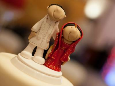 غالب مارکیٹ پولیس نے مبینہ جبری شادی کی کوشش ناکام بنادی