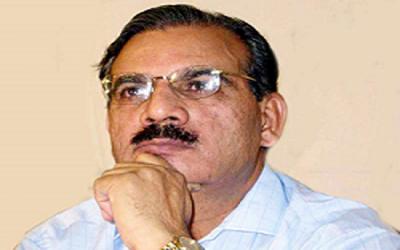 بھارت نے اپنے سیوریج اور صنعتی فضلے کے 7 نالے پاکستان میں داخل کردئیے : ضیا شاہد