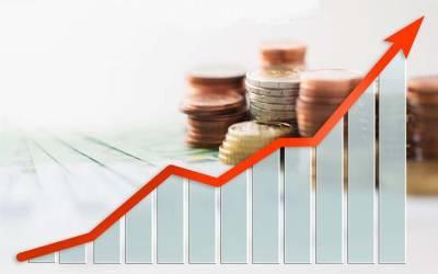 چین ،بیرونی سرمایہ کاری میں9.8فیصد اضافہ، مجموعی مالیت 8کھرب 3ارب 62 کروڑ یوان پر پہنچ گئی
