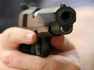 نامعلوم افراد کی کوئٹہ میں فائرنگ، ایک شخص ہلاک