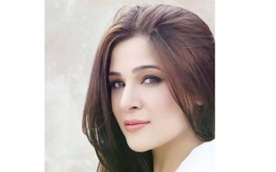 پاکستان میں باصلاحیت لوگوں کی کمی نہیں مگر انہیں نظر انداز کر دیا جاتا ہے:عائشہ عمر