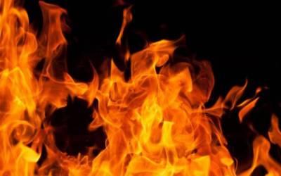 شیخوپورہ اور گوجرانوالہ میں آتشزدگی واقعات میں 2 بچے جاں بحق،5 افراد زخمی