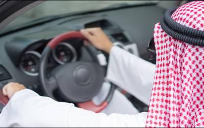تیز رفتار گاڑی کی ٹکر سے 6 افراد جاں بحق، شہری کو سزائے موت