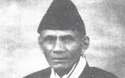 وہ شخصیت جسے قائد اعظم نے پاکستان کو ایٹمی ٹیکنالوجی سے لیس کرنے کی ذمہ داری دی توانہوں نے بھارتی وزیر اعظم کی بڑی آفر ٹھکرا دی
