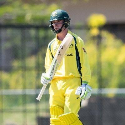پاکستان انڈر 19 کا آسٹریلیا کو 6 وکٹ سے شکست دیکر ٹور کا فاتحانہ آغاز