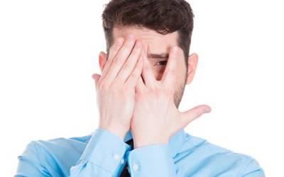 شرم گاہ پر خارش کا مسئلہ، اگر مرد شرمندگی سے بچنا چاہتے ہیں تو یہ خبر ضرور پڑھ لیں