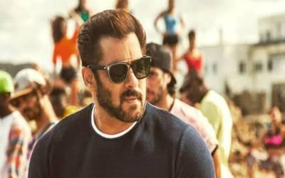 سلمان خان کی نئی فلم ''ٹائیگر زندہ ہے '' نے اب تک کتنا پیسا کمایا ؟جبکہ دبنگ خان کے فلمی کیرئیر میں ایسی کونسی فلمیں تھیں جو ''نوٹ چھاپنے والی '' مشینیں بن گئیں ؟تفصیلات جان کر آپ بھی دنگ رہ جائیں گے