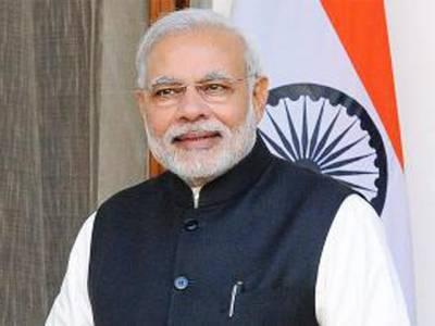 بھارت آئندہ سال دنیا کی پانچویں بڑی معیشت بن جائے گا:رپورٹ