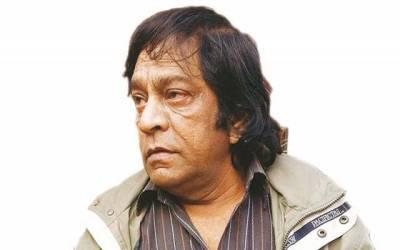 اداکار ماجد جہانگیر نے سرکاری خرچ پرعلاج کرانے کی اپیل کر دی