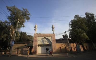 قادیانیوں کے شہر ربوہ میں دراصل لوگ کس طرح زندگی گزارتے ہیں؟ وہ باتیں جو پاکستانیوں کو بھی معلوم نہیں