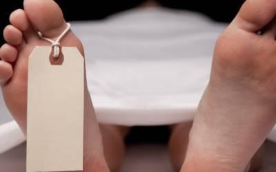 جہلم میں فیس بک پوسٹ پر لڑائی میں نوجوان قتل
