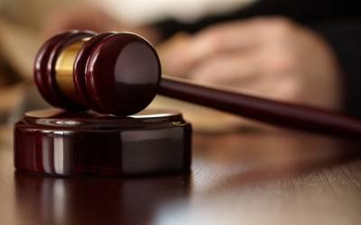 تھرپارکر میں غیر قانونی شکار،عدالت نے عرب شہزادے کو طلب کرلیا